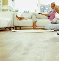 Paramount Hardwood Floors  - Wood Flooring