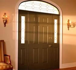 Peachtree doors windows mosinee wi for Peachtree exterior doors
