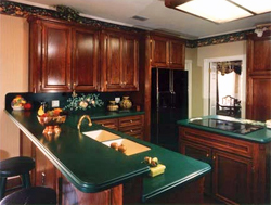 Pinnacle Countertop Solutions  - Countertop and Surfaces