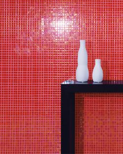 Port Decor Tile  - Ceramic and Porcelain
