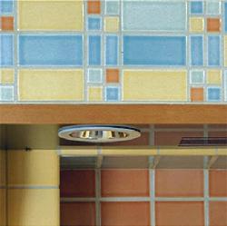 Pratt & Larson Tile