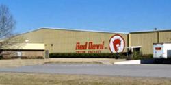 Red Devil Painters Tools - Tools