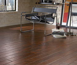 Regal Hardwood Flooring - Wood Flooring