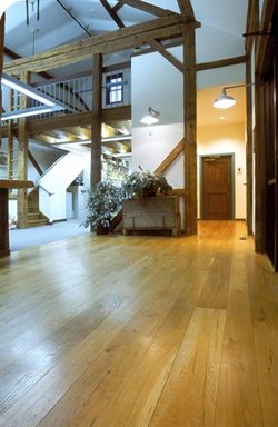 Ressler Hardwood Flooring - Wood Flooring