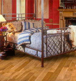 Reward Hardwood Flooring - Wood Flooring