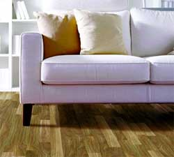 Richmond Laminate Flooring