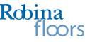 Click here to learn more about Robina Hardwood Floors