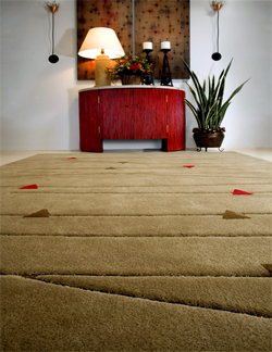Rodeo Carpet Mills - Carpeting