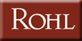 ROHL LLC 