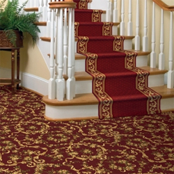 Royal Dutch Carpet