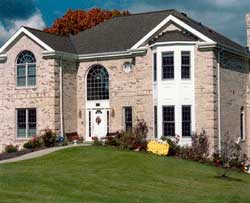 Rusco Window Company  - Windows and Doors