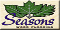 Seasons Flooring