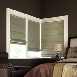 Shade-O-Matic - Window Treatment