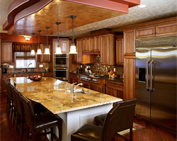 Showplace Cabinetry  - Cabinetry
