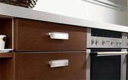 Siro Furniture - Home Accessories