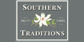 Click here to learn more about Southern Traditions Hardwood Floors