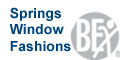 Click here to learn more about Springs Window Fashions