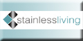 Click here to learn more about Stainless Living Tiles