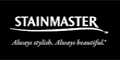 Click here to learn more about STAINMASTER� Fiber
