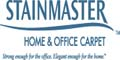 Click here to learn more about STAINMASTER® Carpet