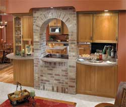 Starmark Cabinetry  - Cabinetry
