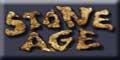 Stone Age ( NSW) P/L