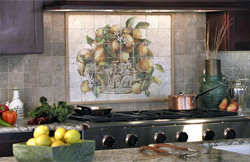StoneImpressions  - Countertop and Surfaces