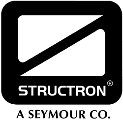 Structron® Tools - Tools