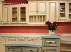 TBA Cabinetry - Cabinetry