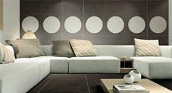 Tagina Ceramiche D,Arte - Ceramic and Porcelain