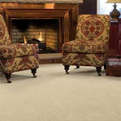 Richmond Carpet - Carpeting