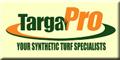 TargaPro, Inc.
