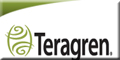 Click here to learn more about Teragren Bamboo Flooring