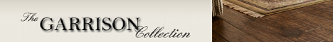 Click Here to view The Garrison Collection