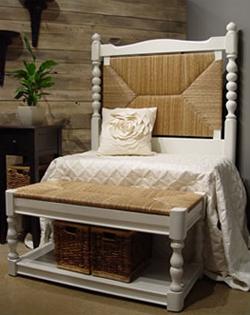 trade winds furniture charlotte nc On tradewinds furniture
