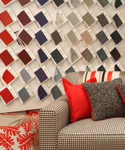 Tritex Fabrics - Fabrics and Bedding