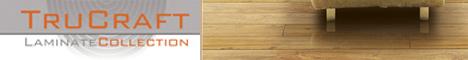 TruCraft Laminate Flooring