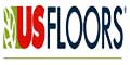 US Floors Inc
