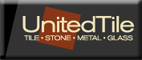 Click Here to view United Tile