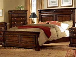 Vaughn Furniture Company - Furnishings