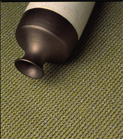 Vernon House Woven Carpet - Carpeting