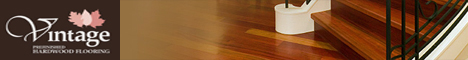 Click Here to view Vintage Prefinished Hardwood Flooring