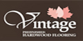 Vintage Prefinished Hardwood Flooring
