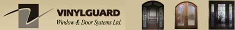 Vinyl Guard Window & Doors Systems
