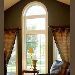 Vinyl Guard Window & Doors Systems - Windows and Doors