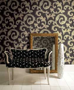 Wallquest  - Wall Coverings