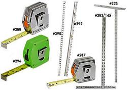 Warner Tools