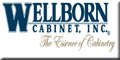 Click Here to view Wellborn Cabinet