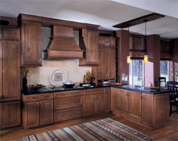 Wellborn Cabinet - Cabinetry