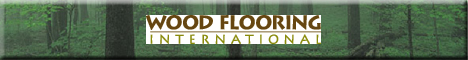 Click Here to view Wood Flooring International